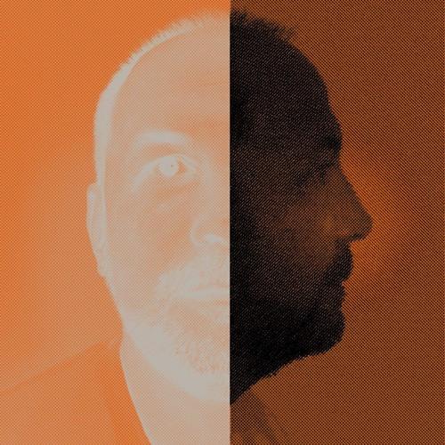 cKdT's avatar
