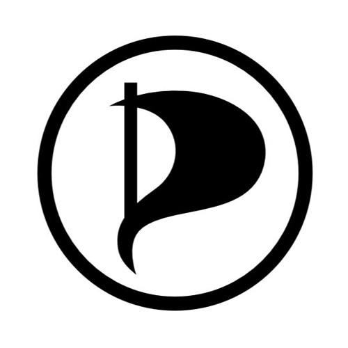 Parti Pirate FR's avatar