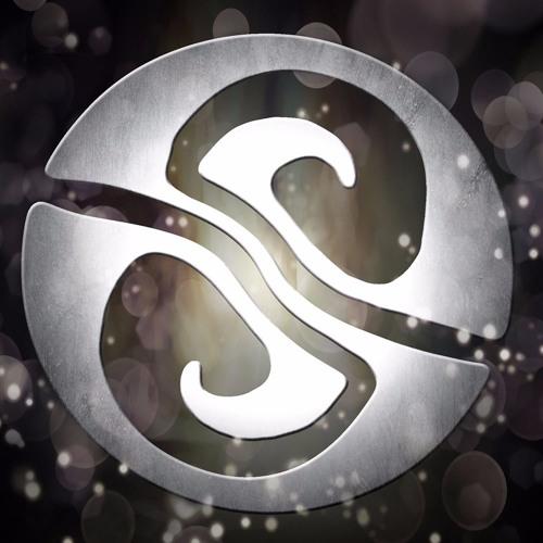 spoonscanada's avatar