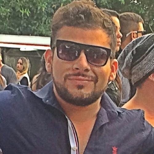 rfermino's avatar