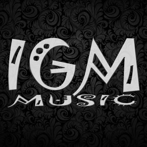 IGM Music's avatar