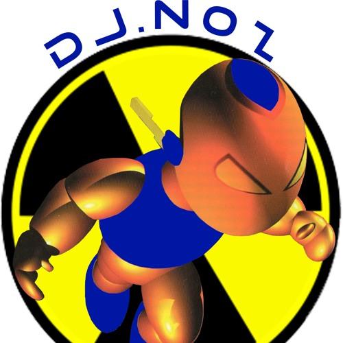 Dj.Noz's avatar