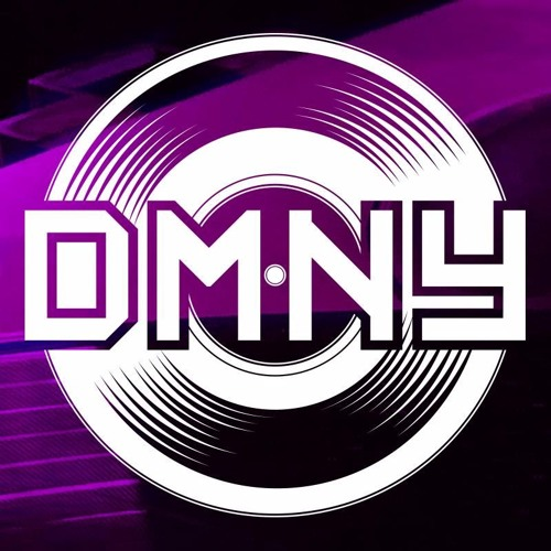 Dance Music Needs You's avatar
