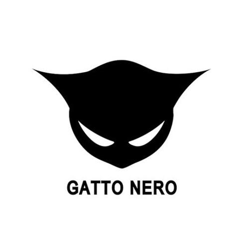 Gatto Nero's avatar
