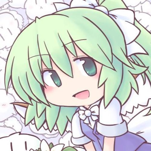 uma_0002's avatar