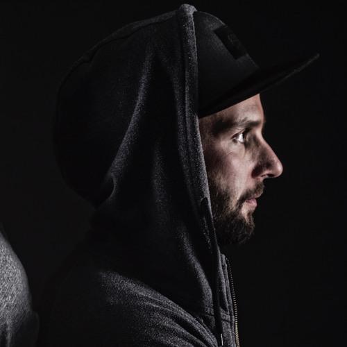 Manuel Terneros's avatar