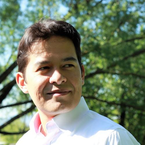 Carlos Cárdenas's avatar