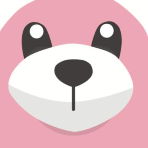 Derpy Bewear's avatar