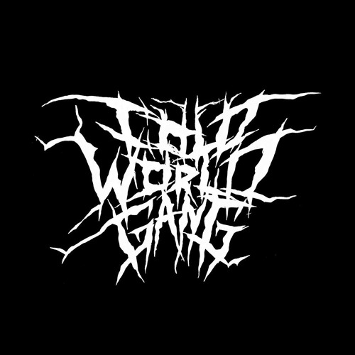 ColdWorldGang's avatar