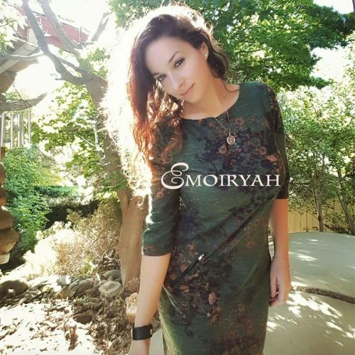 Emoiryah's avatar