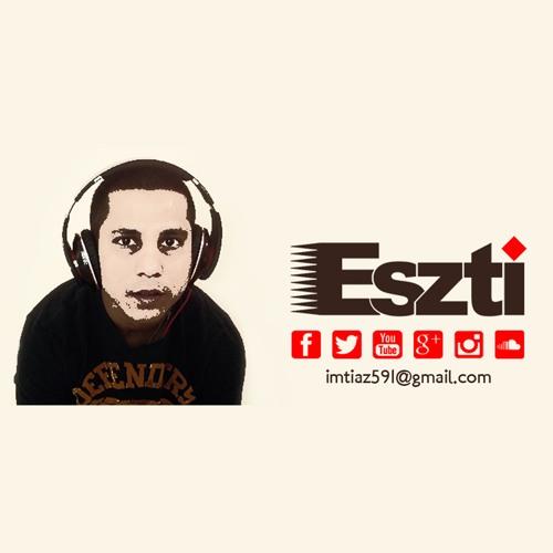 Eszti's avatar
