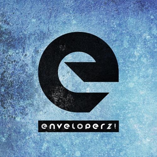 Enveloperz!'s avatar