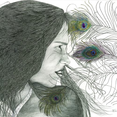 Kristina Hutch Matthews's avatar