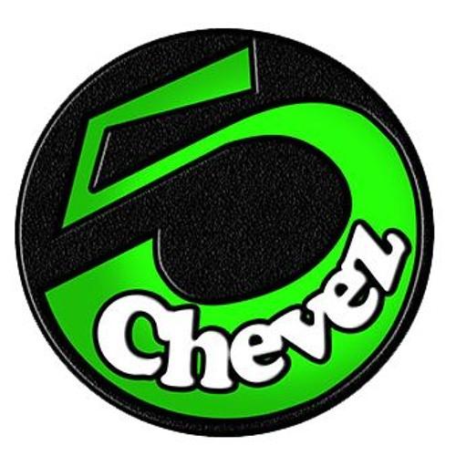 5CHEVEZ's avatar