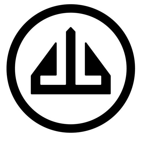 Just Go Lift's avatar
