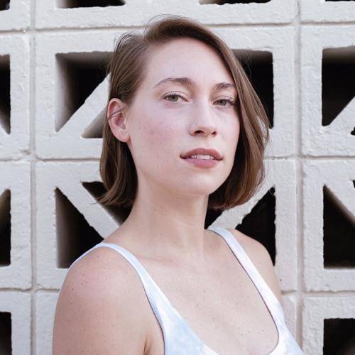 Anna Burch's avatar