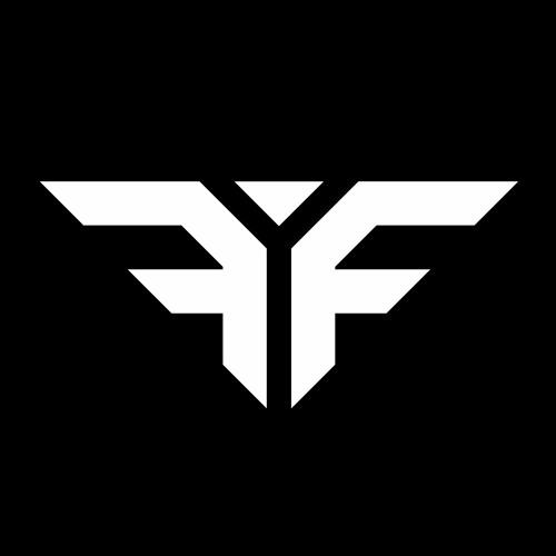 Final Flight's avatar