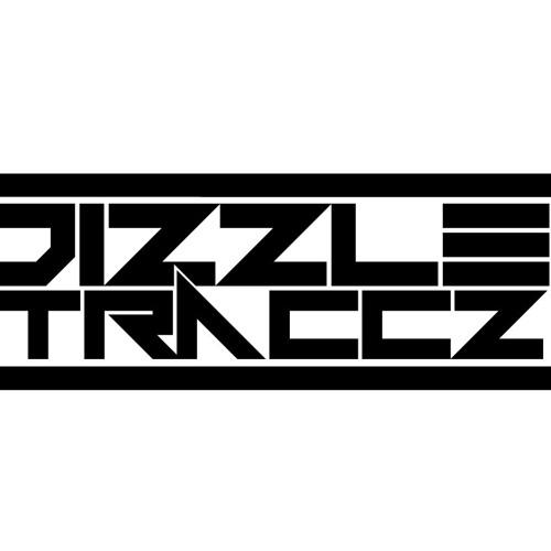 DizzleTraccz's avatar
