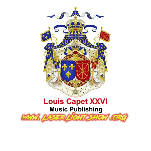 Louis XXVI Records's avatar
