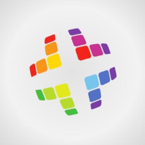 eurovisiontime's avatar