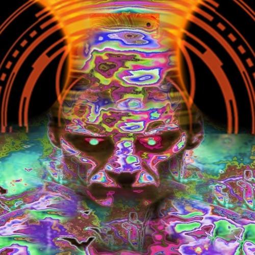 DUSTMAN 7's avatar