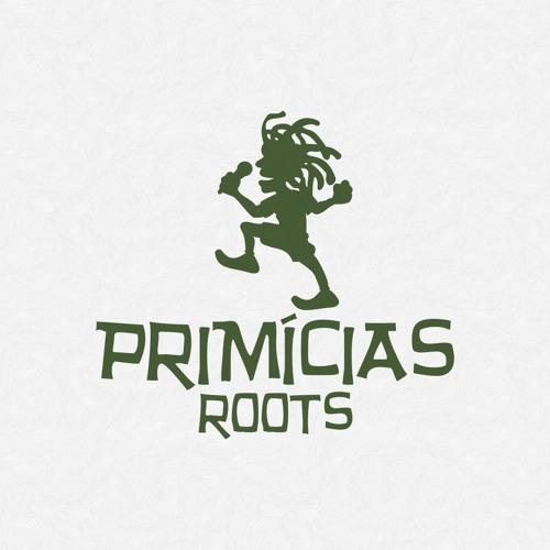 Primícias Roots's avatar