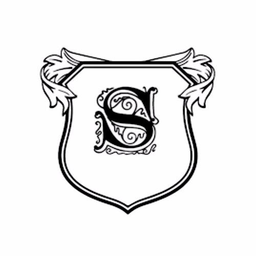 Seippelabel's avatar