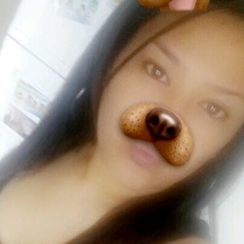 Tina Kishana's avatar