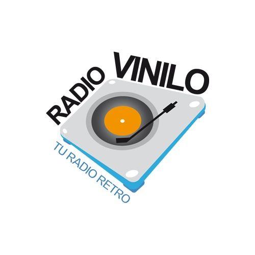 RadioVinilo's avatar