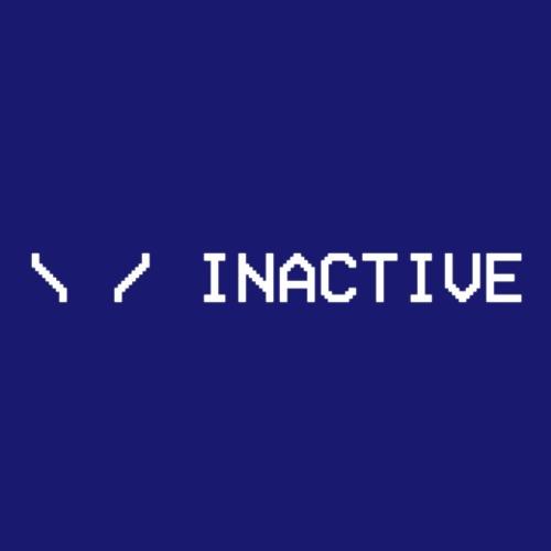 digboy [ARCHIVE]'s avatar