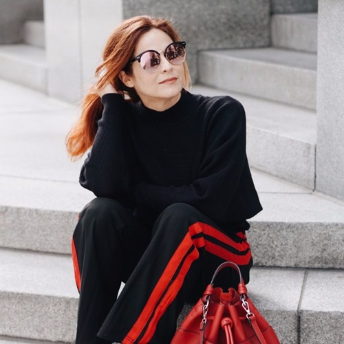 Annette Dattilo's avatar