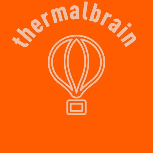 thermalbrain's avatar