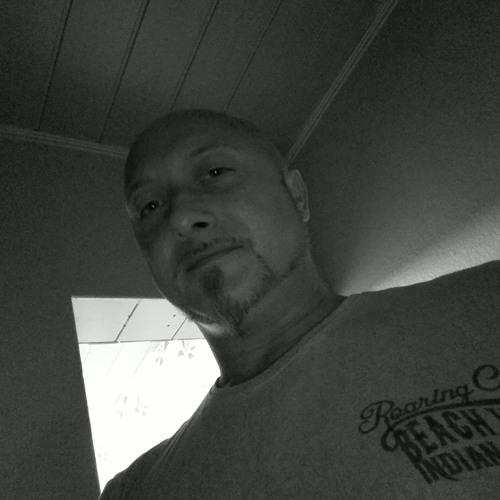 Enrico Gau's avatar