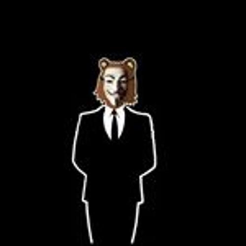 Tomi Jokinen's avatar