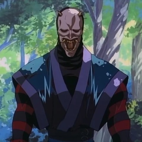 barbarian's avatar