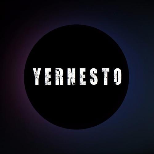 Yernesto's avatar