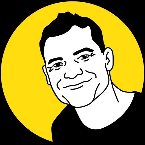 Win in Darwin's avatar
