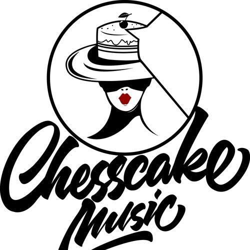 CHESSCAKE's avatar
