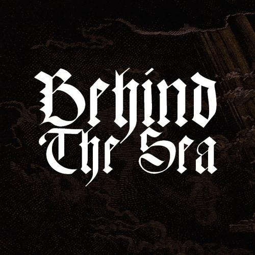 Behind The Sea's avatar