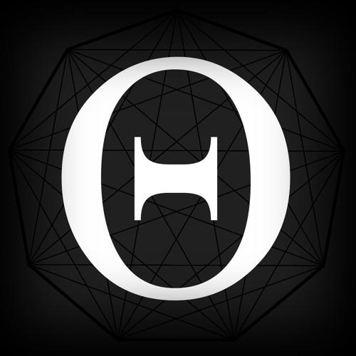Projekt Theta's avatar