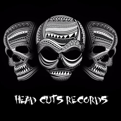 Head Cuts Records's avatar
