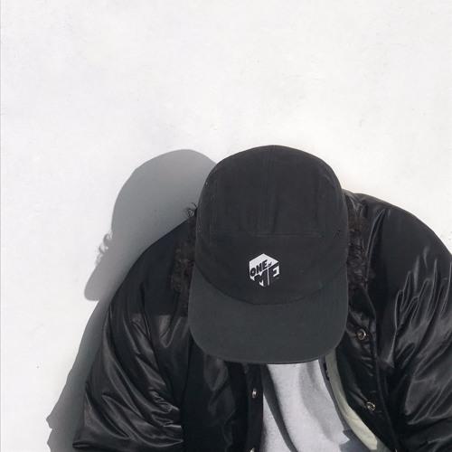 NETTO (UK)'s avatar
