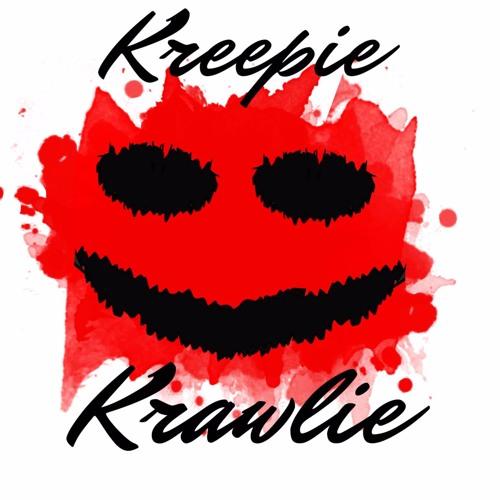 Kreepie Krawlie's avatar
