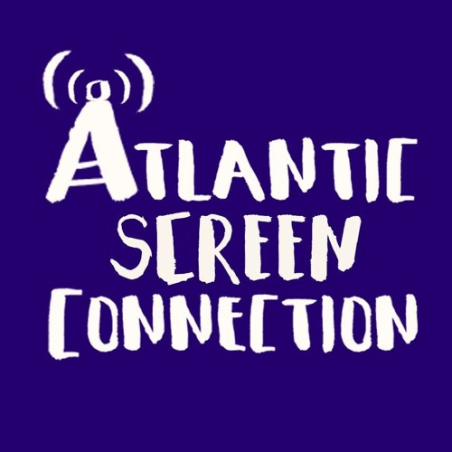 Atlantic Screen Connection's avatar