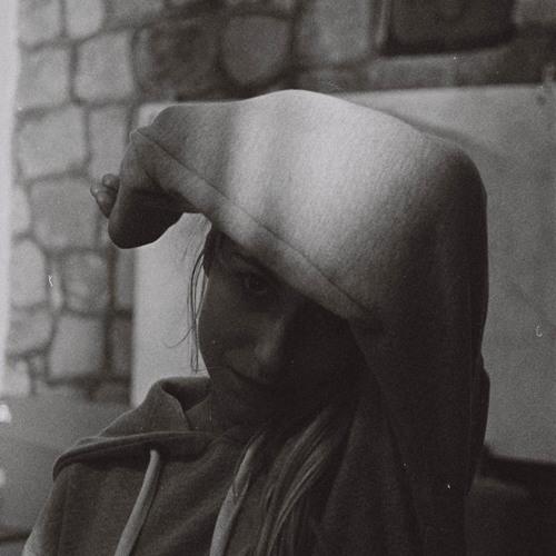 Aga Oppeln-Bronikowska's avatar