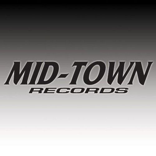 Mid-Town Records's avatar