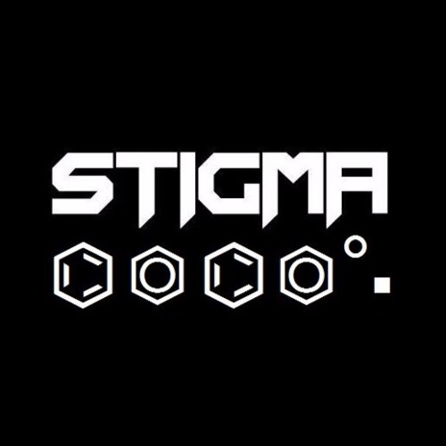 STIGMA ⌬ ⏣ ⌬ ⏣ ° .'s avatar