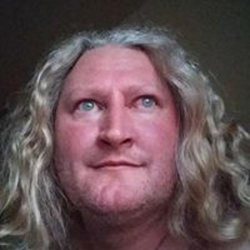 Lance Pugh's avatar