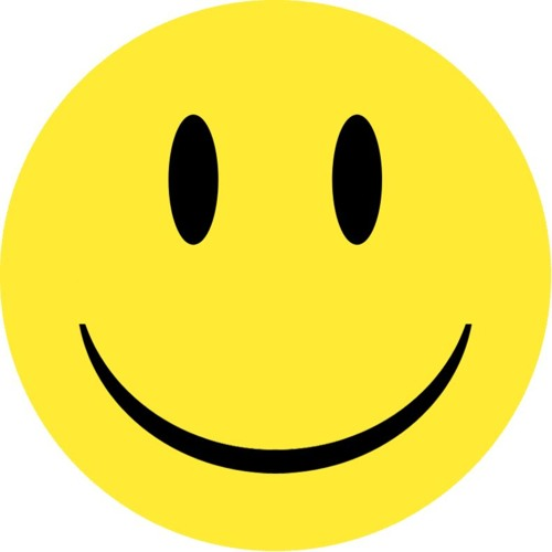 3AM Sunrise's avatar