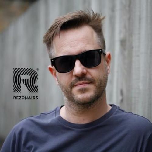 Rezonairs's avatar
